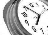 .clock.jpg